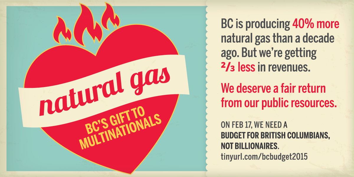 CCPA-BC Infographic Oil and Gas Valentine