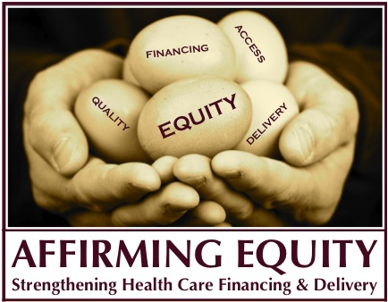 Health-Care Financing Considerations